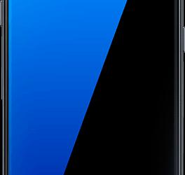Samsung Galaxy S7 + Allnet