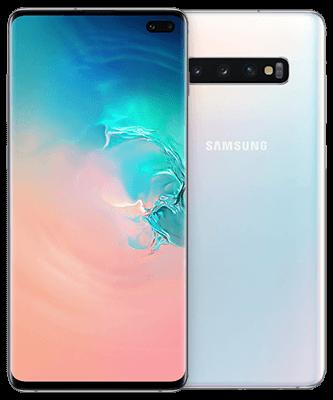 O2 Free M mit 10 GB + Samsung Galaxy S10+ für 64,99 €/Monat*