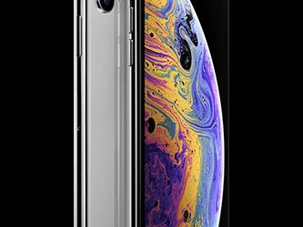 O2 Free M mit 10 GB + Apple Iphone XS für 64,99 €/Monat*